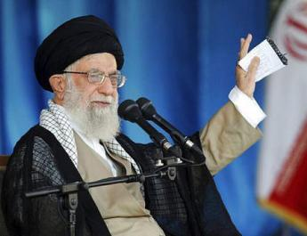 ifmat - 2020 the year of executions in Iran - Murder is Khameneis weapon to face Iranian peoples revolution