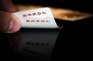 ifmat - Al Qaeda – Ultimate joker in Iran deck of terror cards