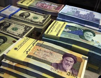 ifmat - Dangerous instability and hyperinflation - Iran Economy in 2021