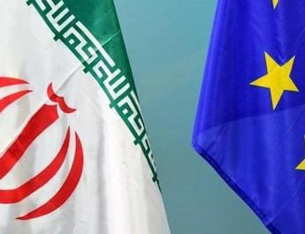 ifmat - Europe inaction is fueling impunity in Iran