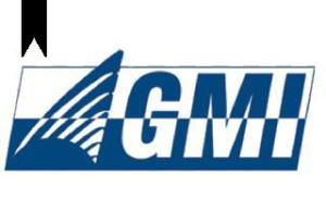 GMI Projects Ltd