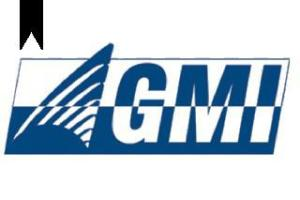 ifmat - GMI