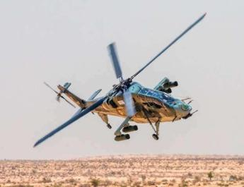 ifmat - Iran expected to participate at IOR Defence Minister conclave at AeroIndia