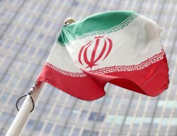 ifmat - Iranian resistance caution against sanctions relief lifeline for Iran