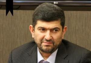Mohammad Reza Modarres Khiabani