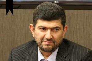 ifmat - Mohammad Reza Modarres Khiabani