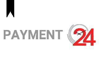ifmat - Payment 24