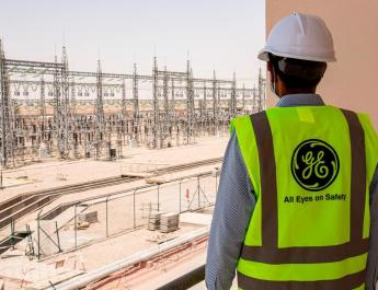 ifmat - Pro-Iran groups push Iraq to end electricity ties with GCC