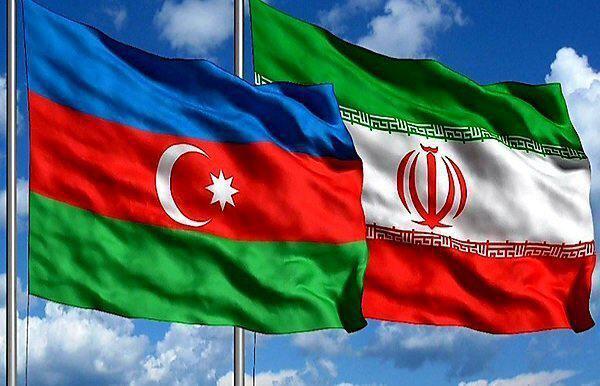 ifmat - Tehran hosts 14th Iran-Azerbaijan Joint Economic Committee meeting