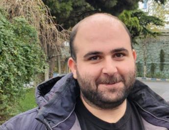 ifmat - Watchdog calls on Turkey to halt expulsion of Iranian journalist