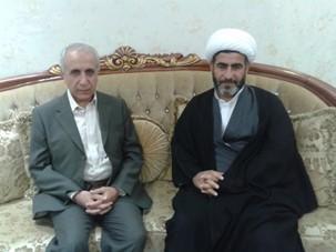 ifmat - Who is Ebrahim Khodabandeh7