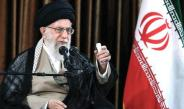 Why Twitter should ban Iran's supreme leader