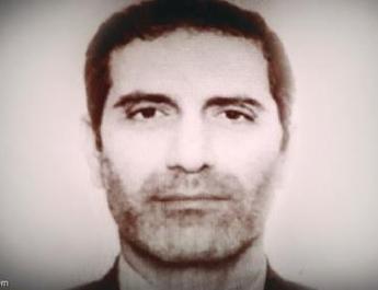 ifmat - Asadullah Asadi - Extremist Iranian diplomat threatening Europe
