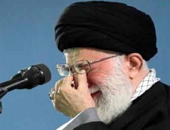 ifmat - Danger lurks in Society - Irans state media say