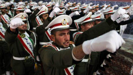 ifmat - Did Iran carry out a Surgical Strike inside Pakistan