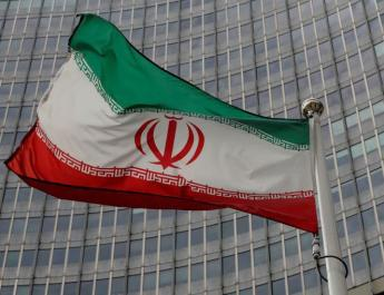 ifmat - France warns Iran against further nuclear breaches and jeopardising diplomacy