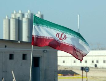 ifmat - Iran budget approved but its not a good thing