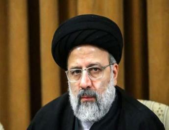 ifmat - Iran chief justice values Iraqi will to try Soleimani killing