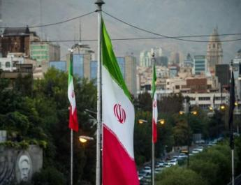 ifmat - Iran to receive 1 Billion in oil funds previously blocked by sanctions