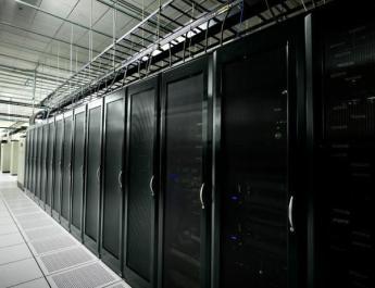 ifmat - Iran using Dutch data center for espionage