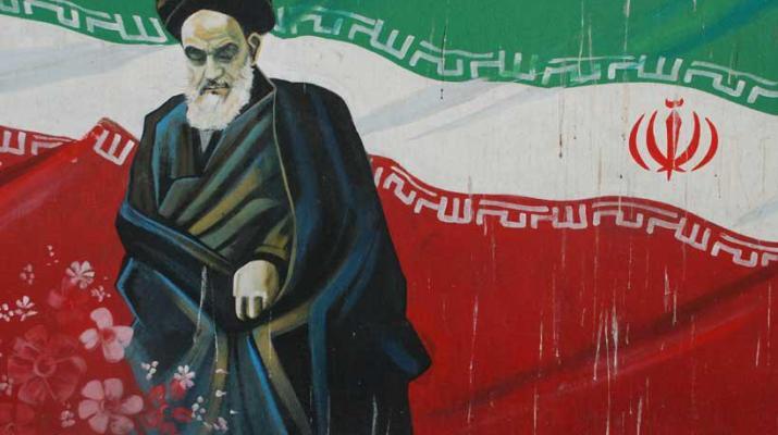 ifmat - Iran worldwide terrorist Modus Operandi