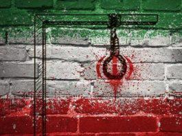 ifmat - Iranian authorities secretly bury executed political prisoners in Ahvaz