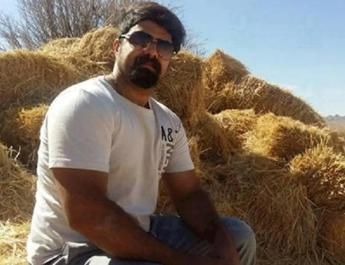 ifmat -Iranian officials kill political prisoner and execute 30 inmates in 30 Days