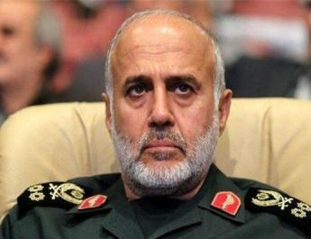 ifmat - Major General Gholam Ali Rashid says Zionist regime to pay price for its miscalculations
