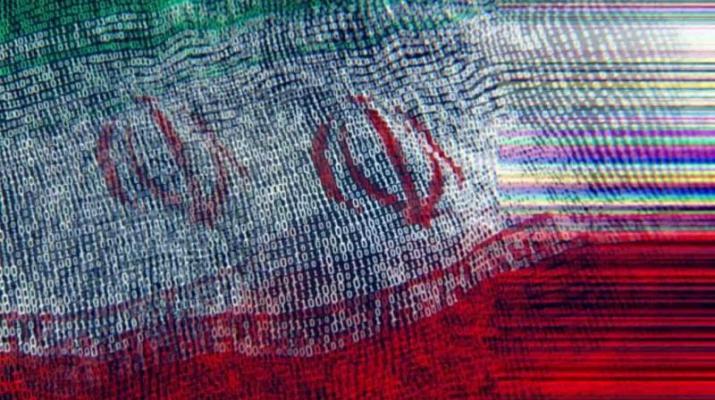 ifmat - New revelations expose Iranian propaganda after terrorist-diplomat conviction