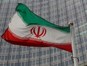ifmat - No sanctions relief for Iran unless it is earned with a change of behavior