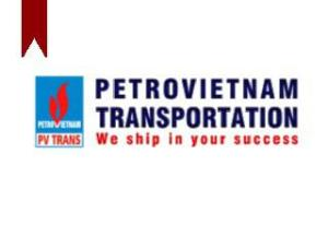 PetroVietnam Transportation Corporation