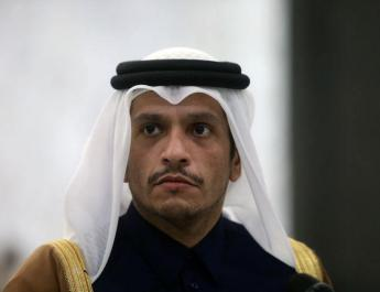 ifmat - Qatar works for new Iran nuclear accord