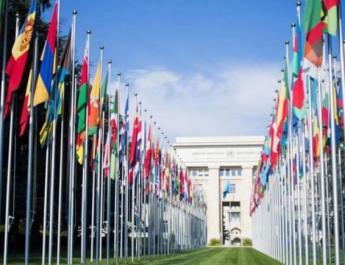ifmat - UN experts decry calls for investigations into Iran 1988 Massacre