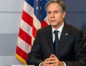 ifmat - US seeks to extend and strengthen Iran nuclear pact despite Khamenei defiance
