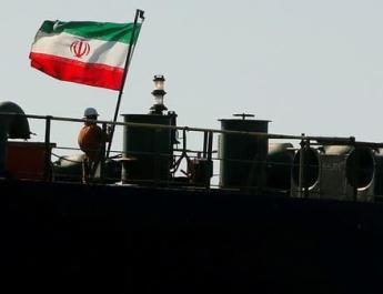 ifmat - Venezuela ships jet fuel to Iran in exchange for gasoline