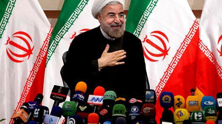 ifmat - CPJ slams Iran outrageous media censorship