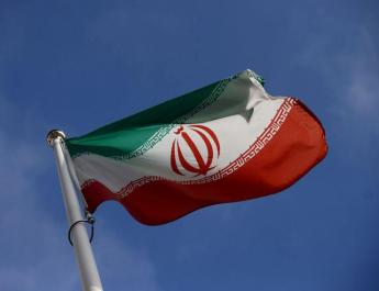 ifmat - EU set to sanction more Iranians for rights abuses