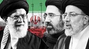 ifmat - For Irans ayatollahs money and propaganda cant buy love
