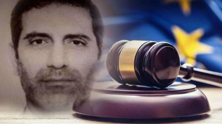 ifmat - Former Iranian MP questions Assadollah Assadi conviction