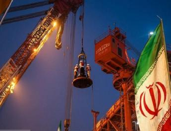 Iran economist says Mullahs must fix broken system