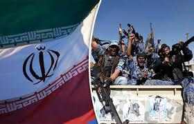 ifmat - Iran is increasingly obsessed with defeating Saudi forces in Yemen