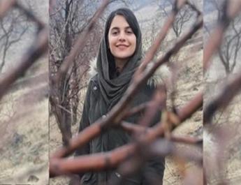 ifmat - Iran sentenced political prisoner to five years