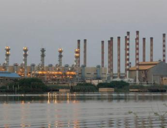 ifmat - Iran slips record volume of oil into China reaches out to Asian clients for trade resumption