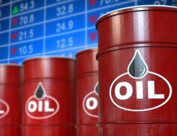 ifmat - Iran smuggled barrels undermine OPEC efforts
