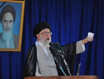 ifmat - Iranian problems are not related to sanctions