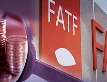 ifmat - The FATF crisis and the incurable pain of Iran Government