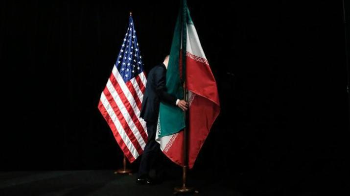 ifmat - The US should harbor no illusions about Iran