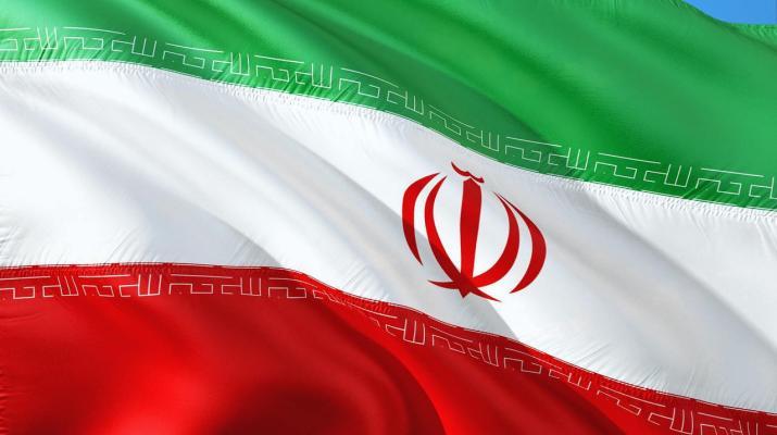 ifmat - UN rights experts call on Iran to end torture of Swedish scientist Ahmadreza Djalali