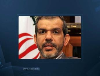 ifmat - Attacks will continue on US troops says top Iranian official