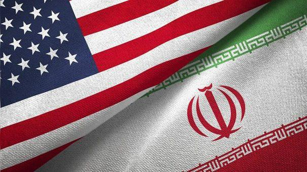 ifmat - Bi-partisan house resolution with 225 co-sponsors urges Iran policy focused on human rights and terrorism issues